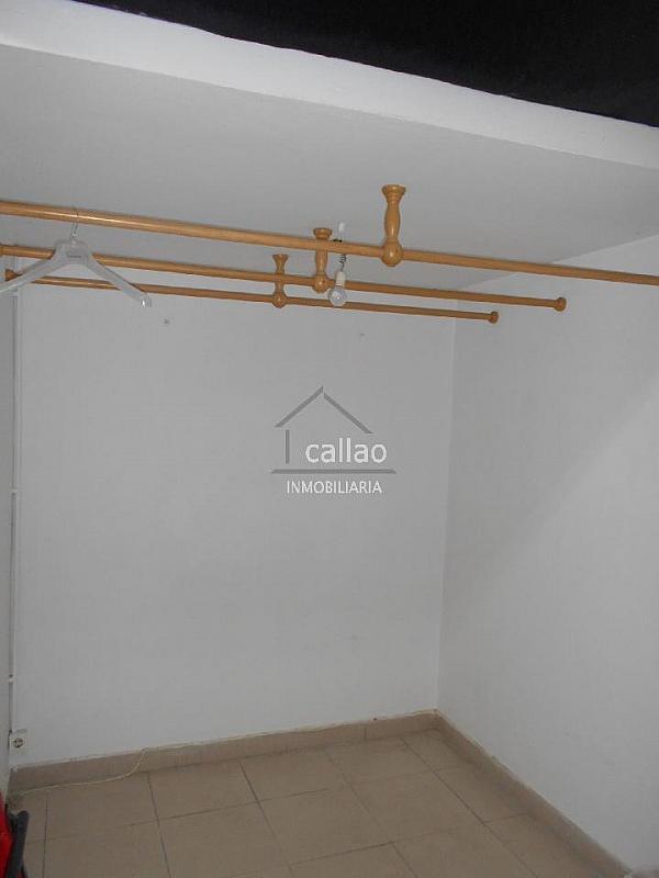 Foto del inmueble - Local comercial en alquiler en Ferrol - 306772440