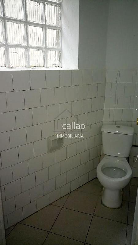 Foto del inmueble - Local comercial en alquiler en Ferrol - 326011210