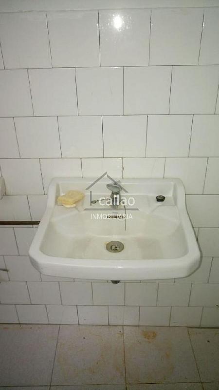 Foto del inmueble - Local comercial en alquiler en Ferrol - 326011213