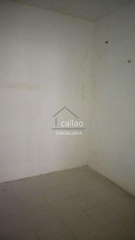 Foto del inmueble - Local comercial en alquiler en Ferrol - 326011216