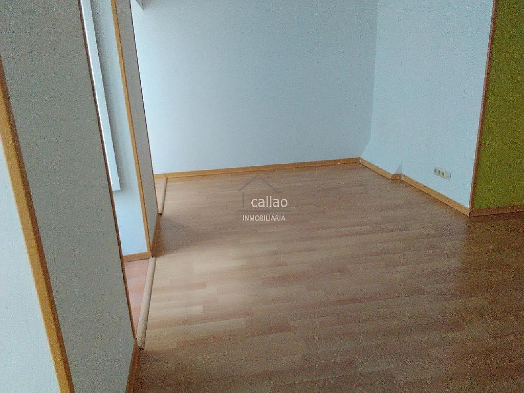 Foto del inmueble - Oficina en alquiler en Ferrol - 326947169