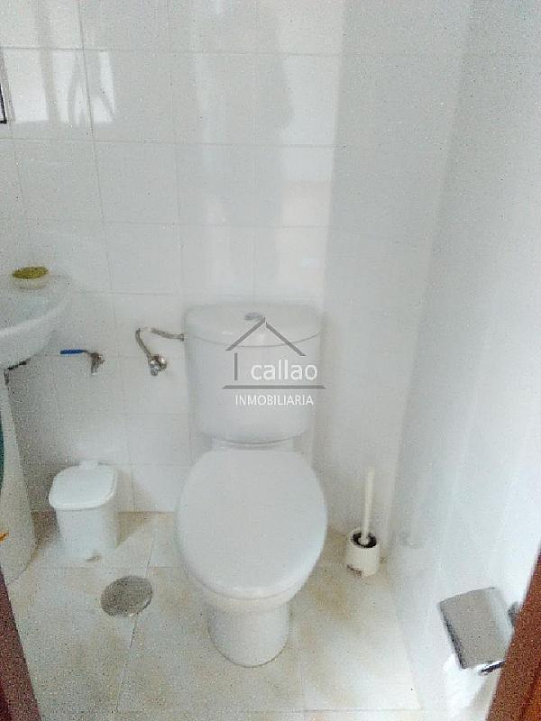 Foto del inmueble - Oficina en alquiler en Ferrol - 326947187