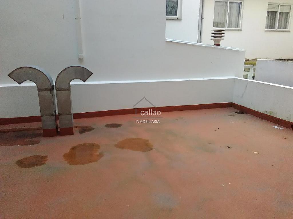 Foto del inmueble - Oficina en alquiler en Ferrol - 326947199