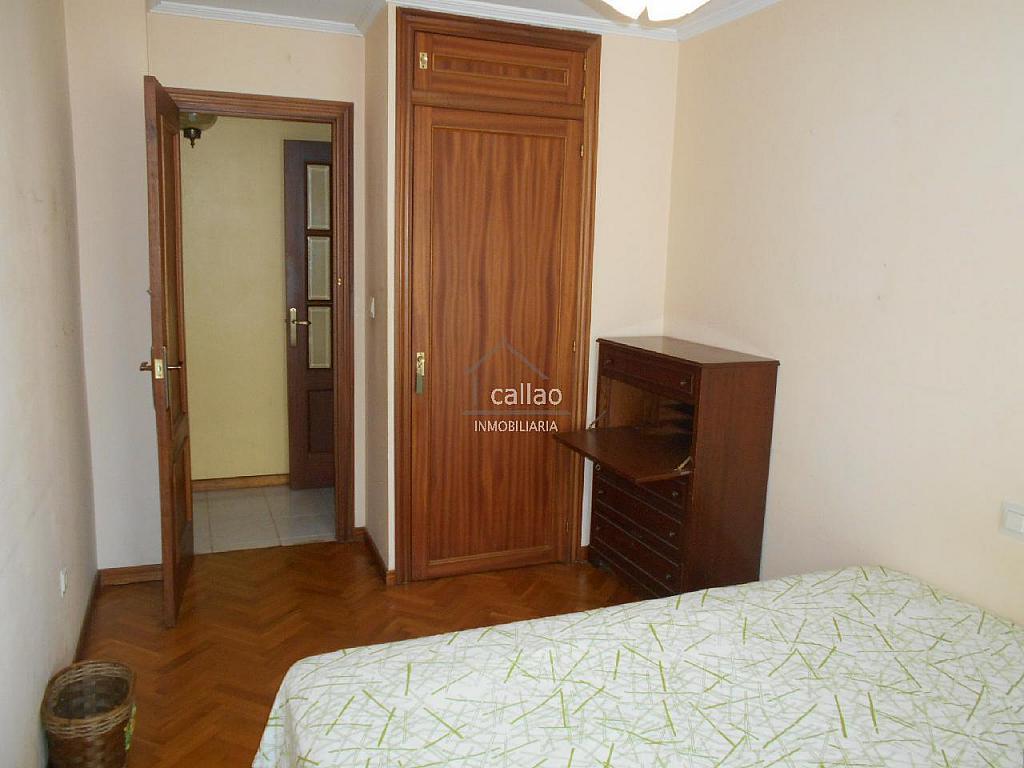 Foto del inmueble - Piso en alquiler en Ferrol - 330310103