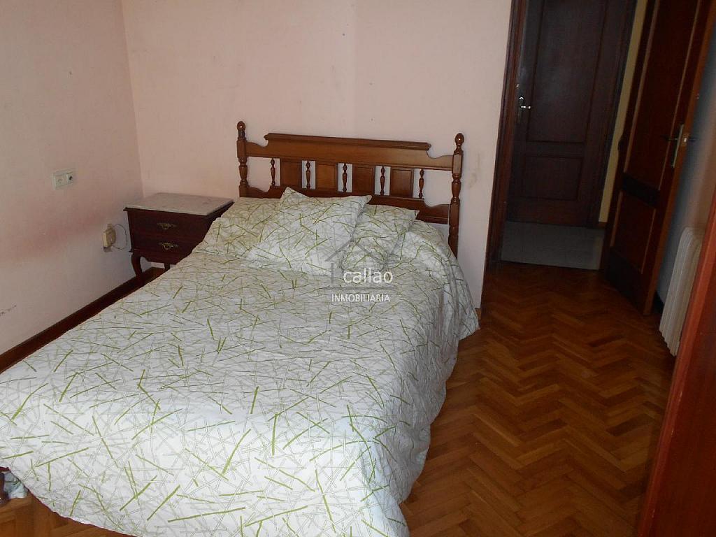 Foto del inmueble - Piso en alquiler en Ferrol - 330310118