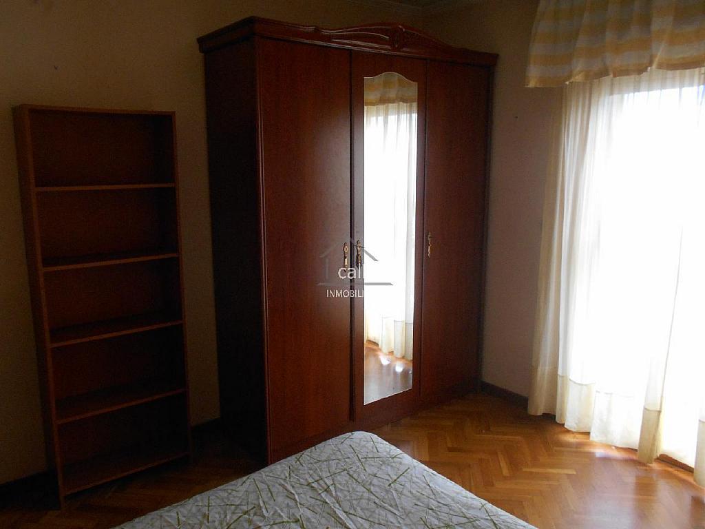 Foto del inmueble - Piso en alquiler en Ferrol - 330310121