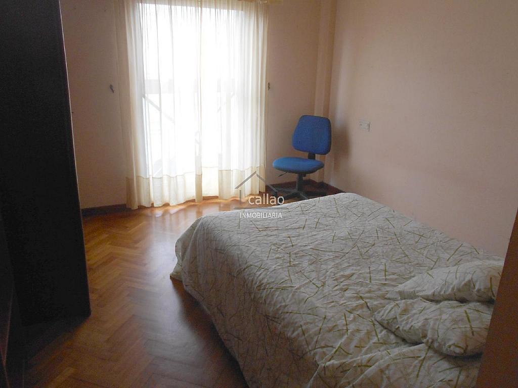 Foto del inmueble - Piso en alquiler en Ferrol - 330310124