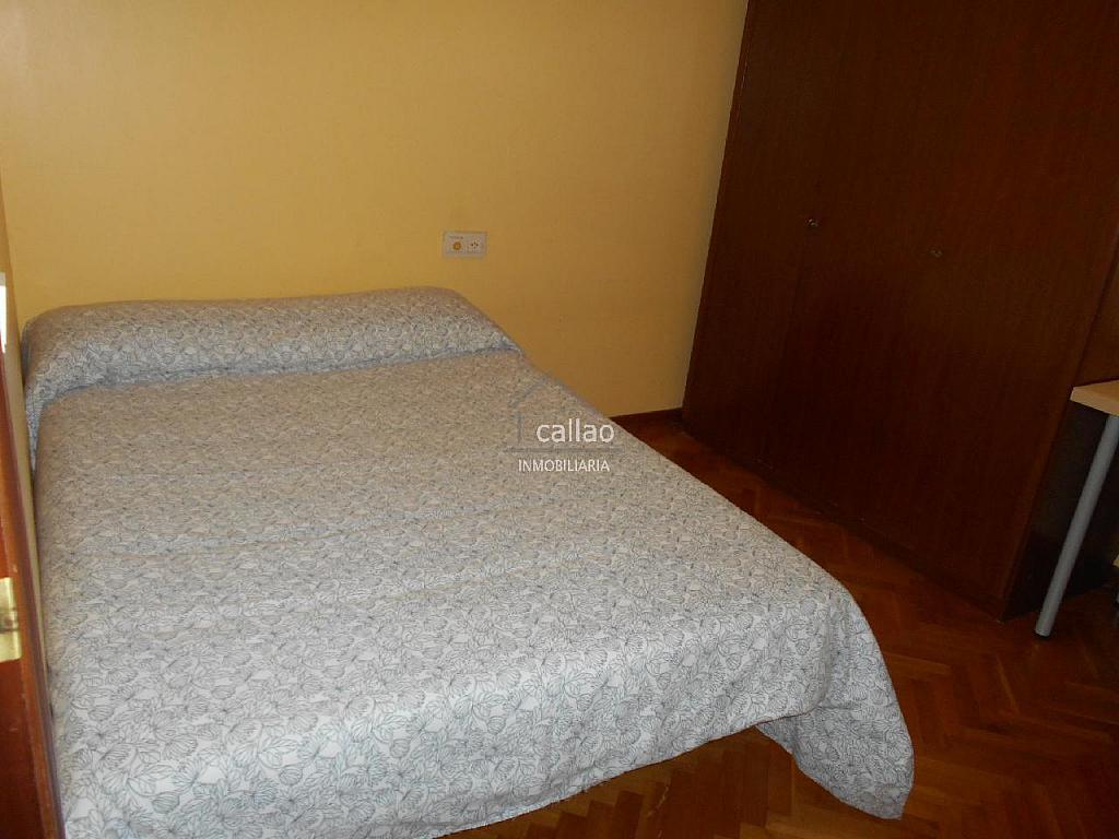 Foto del inmueble - Piso en alquiler en Ferrol - 330310133