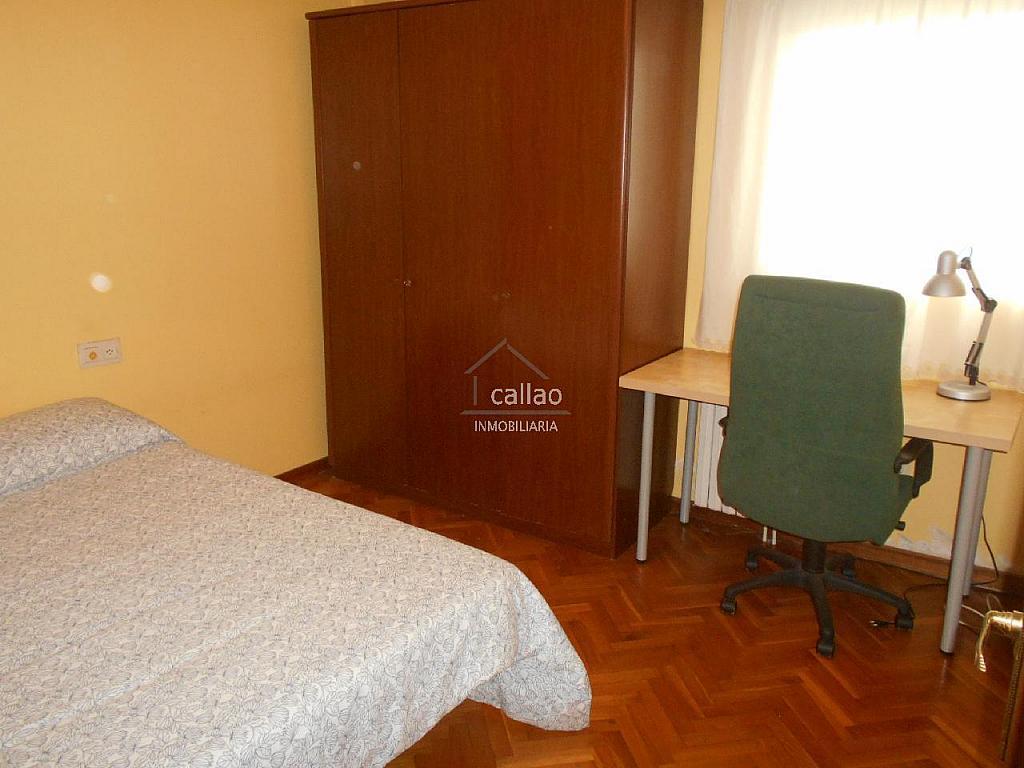 Foto del inmueble - Piso en alquiler en Ferrol - 330310136
