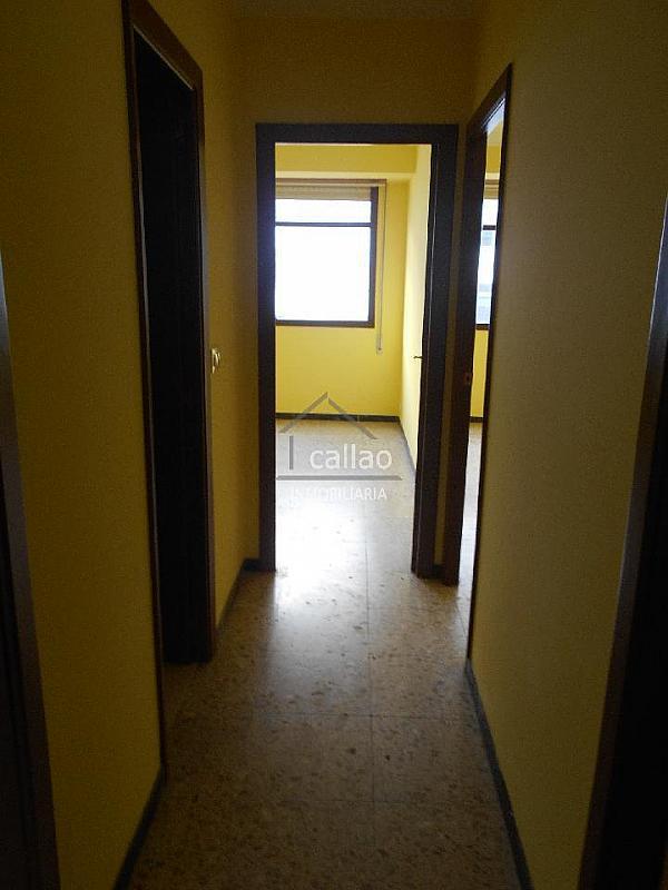 Foto del inmueble - Piso en alquiler en Ferrol - 330310181