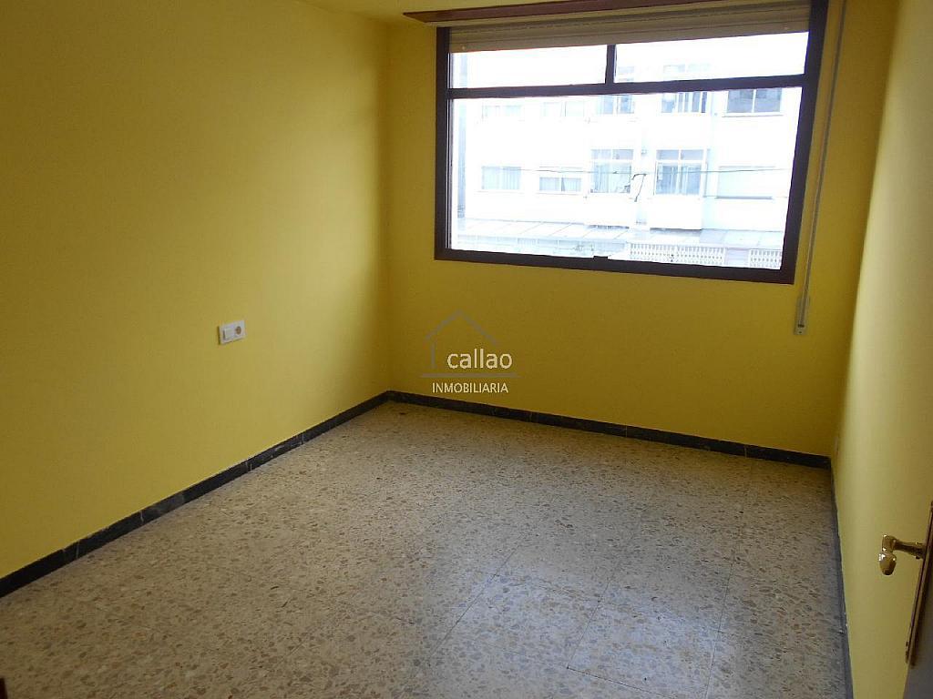 Foto del inmueble - Piso en alquiler en Ferrol - 330310184