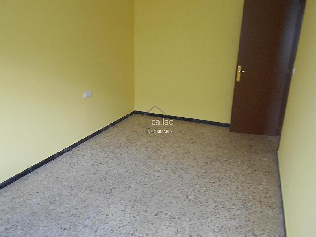 Foto del inmueble - Piso en alquiler en Ferrol - 330310190
