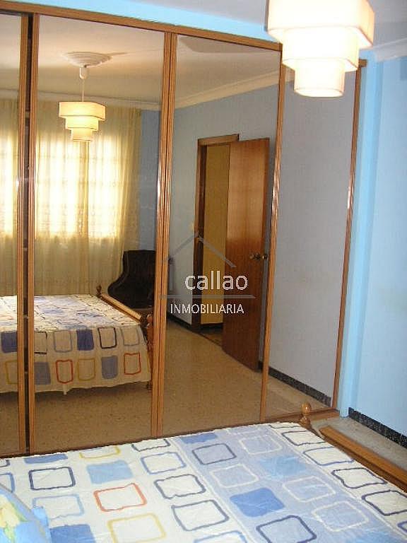Foto del inmueble - Apartamento en alquiler en Ferrol - 348393427