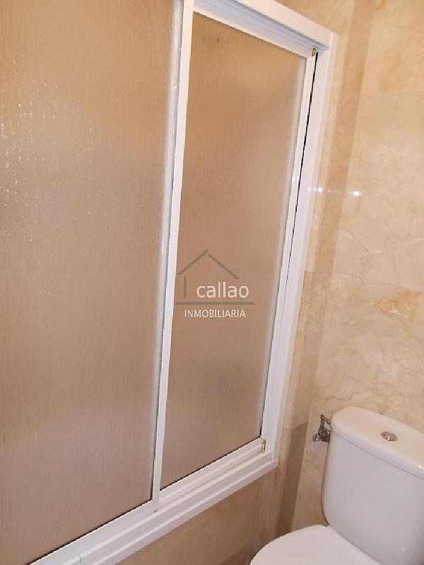 Foto del inmueble - Apartamento en alquiler en calle Avenida de Esteiro, Ferrol - 356267418