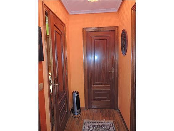 Piso en alquiler en calle Colon, Palencia - 309200113