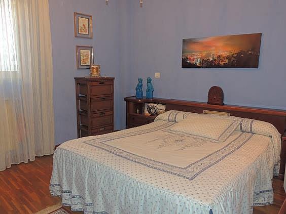 Piso en alquiler en calle Colon, Palencia - 309200116