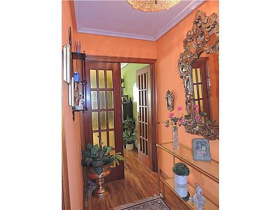 Piso en alquiler en calle Colon, Palencia - 309200122