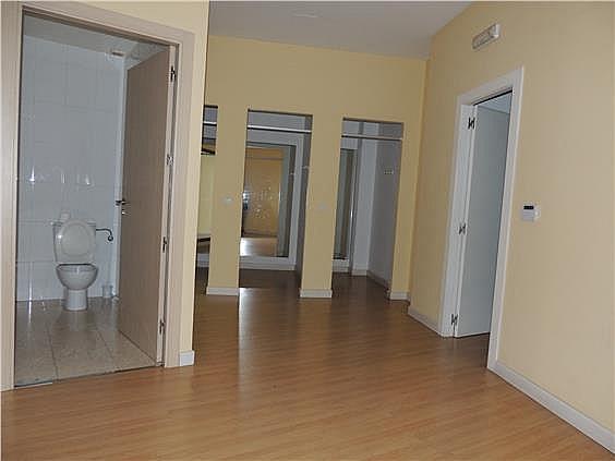 Local en alquiler en calle Eduardo Dato, Palencia - 309200143