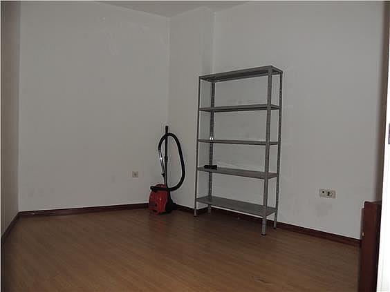 Local en alquiler en calle Eduardo Dato, Palencia - 309200149