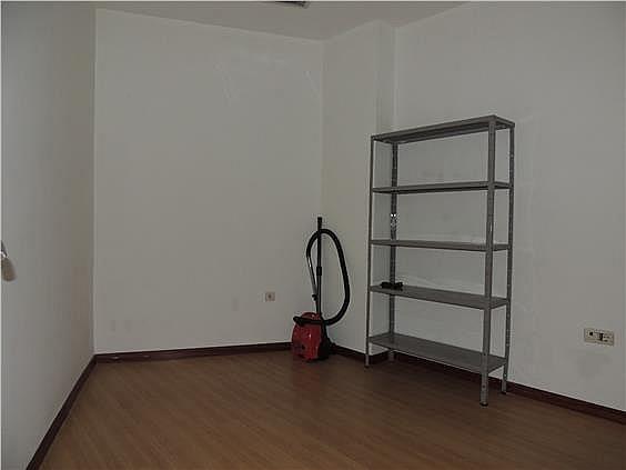 Local en alquiler en calle Eduardo Dato, Palencia - 309200155