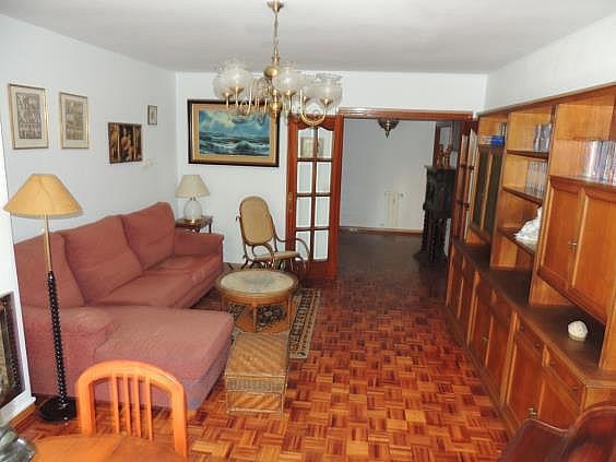 Piso en alquiler en calle Casado del Alisal, Palencia - 327139780