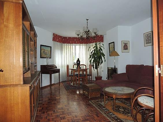 Piso en alquiler en calle Casado del Alisal, Palencia - 327139783