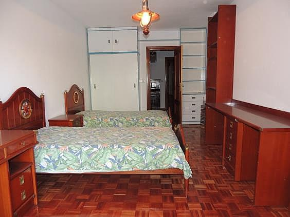Piso en alquiler en calle Casado del Alisal, Palencia - 327139792