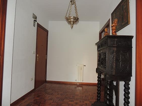 Piso en alquiler en calle Casado del Alisal, Palencia - 327139795