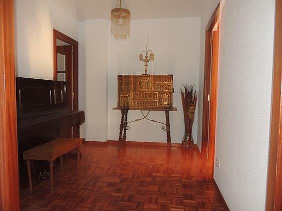 Piso en alquiler en calle Casado del Alisal, Palencia - 327139798