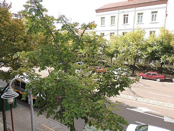 Piso en alquiler en calle Casado del Alisal, Palencia - 327139801