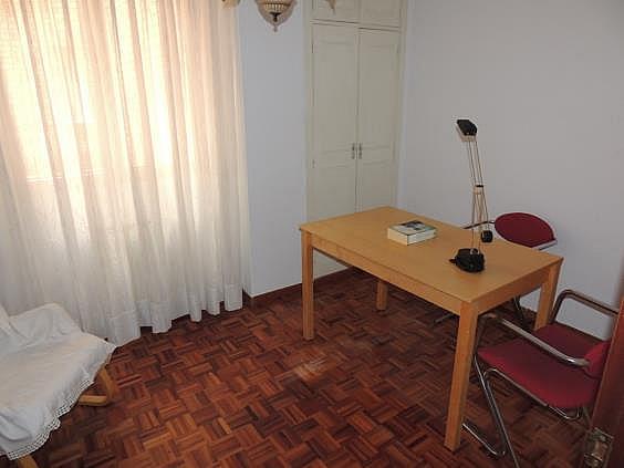Piso en alquiler en calle Casado del Alisal, Palencia - 327139810