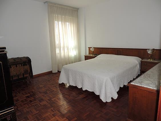 Piso en alquiler en calle Casado del Alisal, Palencia - 327139816