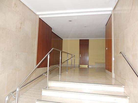 Piso en alquiler en calle Casado del Alisal, Palencia - 327139834