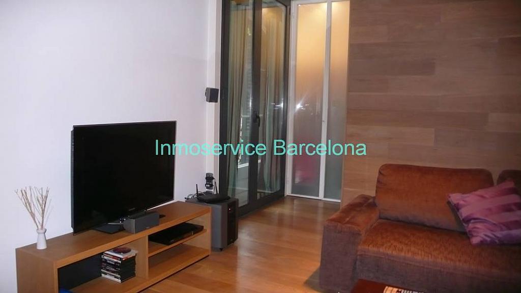 Foto - Piso en alquiler en calle Sant Josep Oriol, El Gótic en Barcelona - 284129411