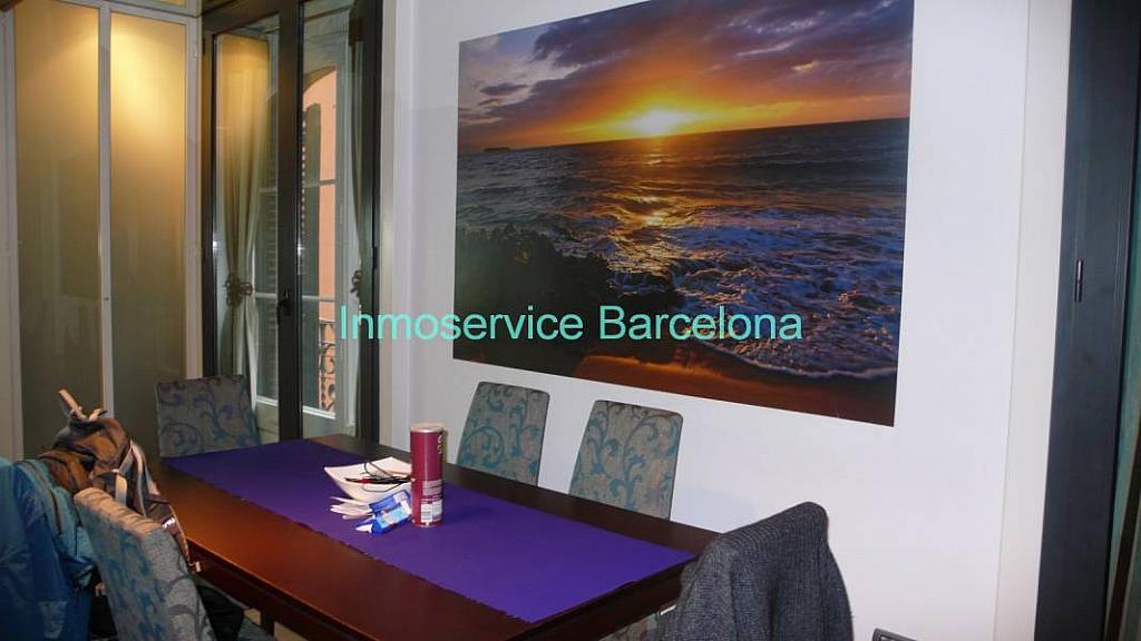 Foto - Piso en alquiler en calle Sant Josep Oriol, El Gótic en Barcelona - 284129414