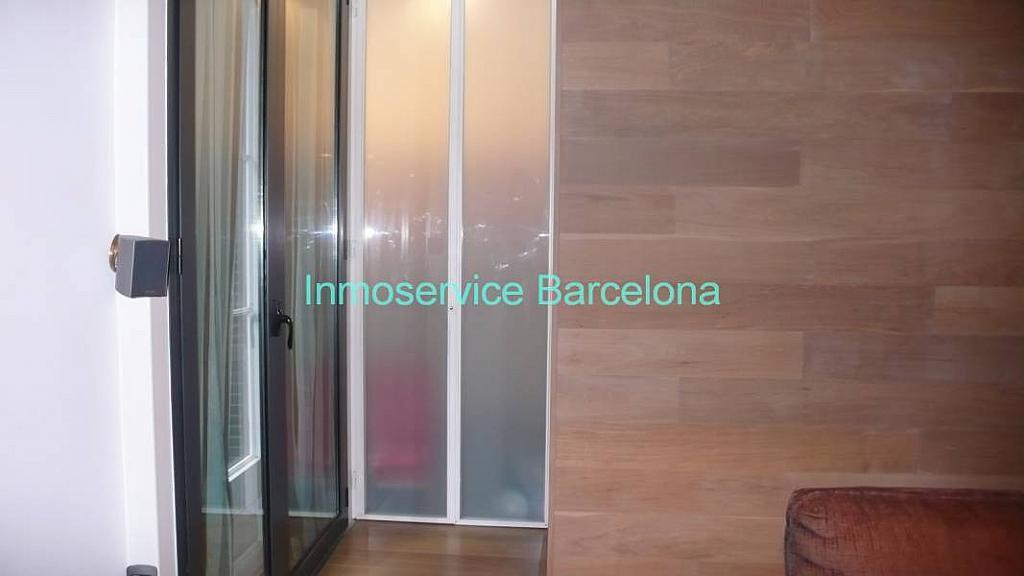 Foto - Piso en alquiler en calle Sant Josep Oriol, El Gótic en Barcelona - 284129423