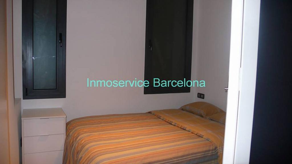 Foto - Piso en alquiler en calle Sant Josep Oriol, El Gótic en Barcelona - 284129426