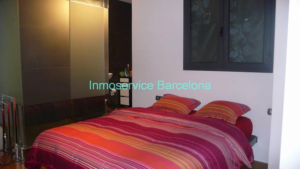 Foto - Piso en alquiler en calle Sant Josep Oriol, El Gótic en Barcelona - 284129429