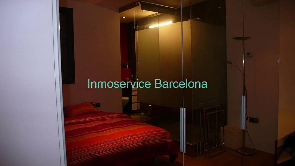 Foto - Piso en alquiler en calle Sant Josep Oriol, El Gótic en Barcelona - 284129432