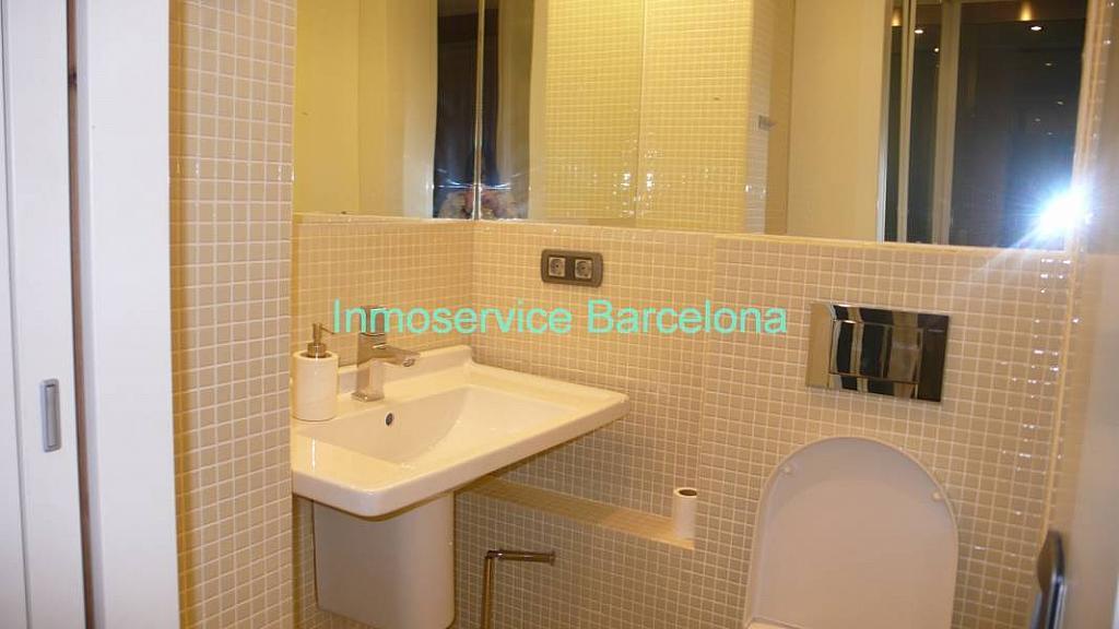 Foto - Piso en alquiler en calle Sant Josep Oriol, El Gótic en Barcelona - 284129435