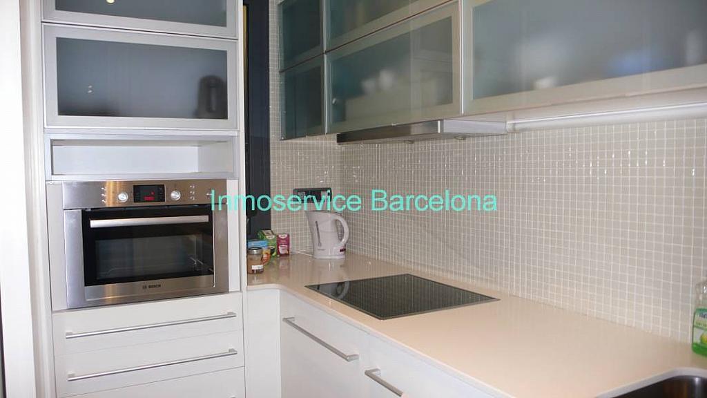 Foto - Piso en alquiler en calle Sant Josep Oriol, El Gótic en Barcelona - 284129438