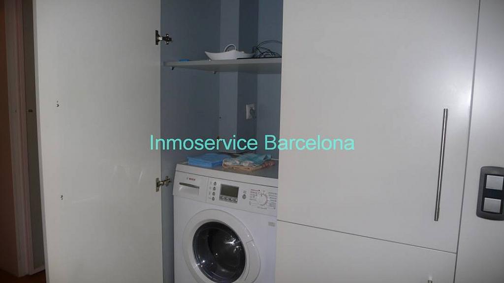 Foto - Piso en alquiler en calle Sant Josep Oriol, El Gótic en Barcelona - 284129444