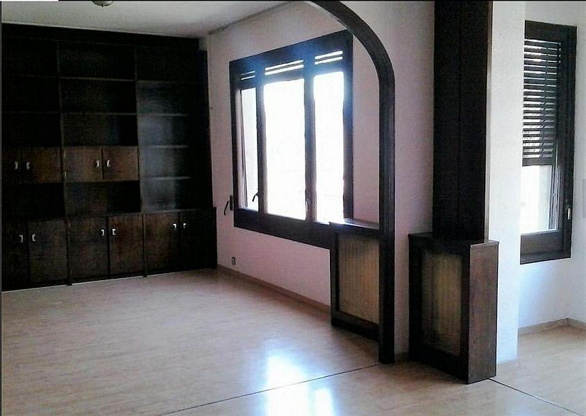 Foto - Piso en alquiler en calle Roger de Lluria, Eixample dreta en Barcelona - 316525839