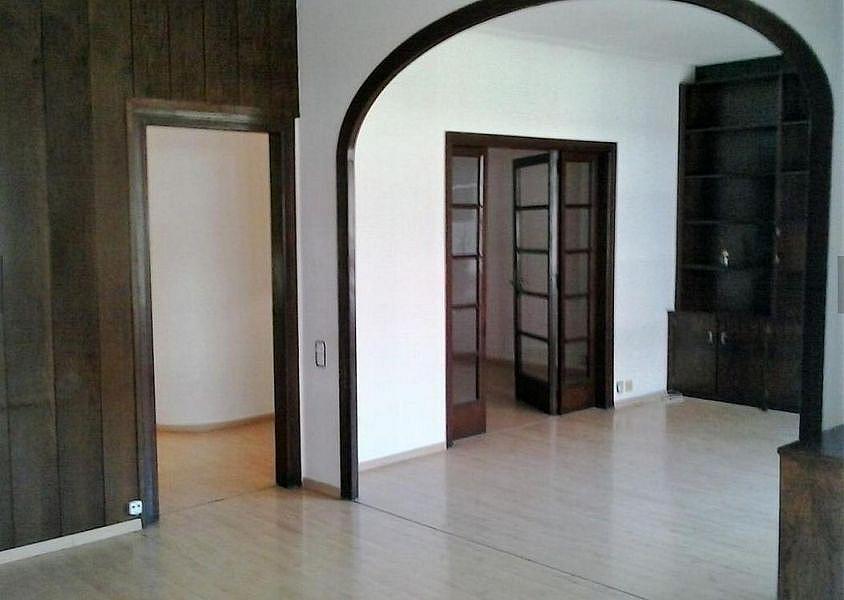Foto - Piso en alquiler en calle Roger de Lluria, Eixample dreta en Barcelona - 316525842