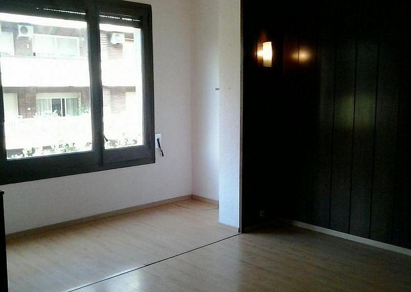 Foto - Piso en alquiler en calle Roger de Lluria, Eixample dreta en Barcelona - 316525848