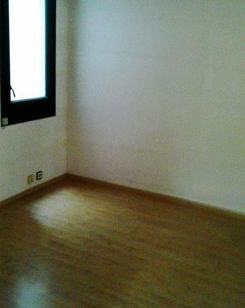 Foto - Piso en alquiler en calle Roger de Lluria, Eixample dreta en Barcelona - 316525854