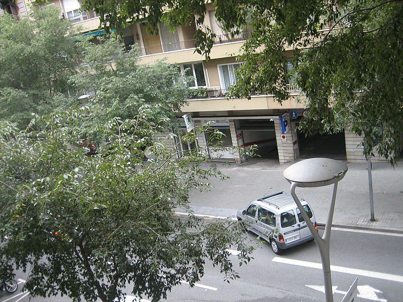 Foto - Piso en alquiler en calle Lepant, La Sagrada Família en Barcelona - 332377229