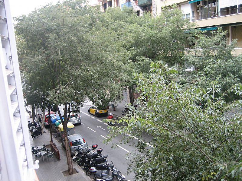 Foto - Piso en alquiler en calle Lepant, La Sagrada Família en Barcelona - 332377232