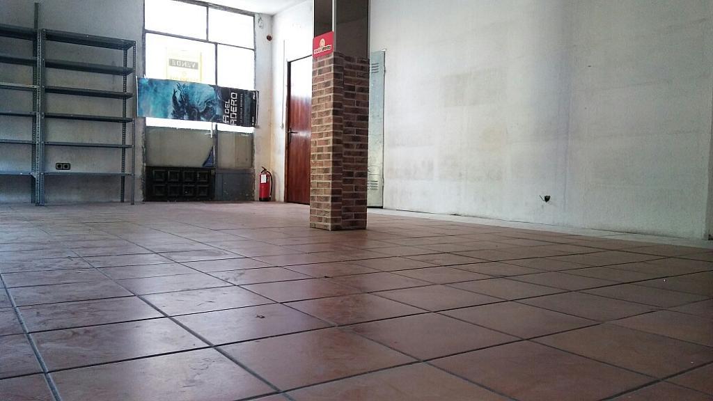 Local comercial en alquiler en calle Carabanchel Alto, Buenavista en Madrid - 323455659