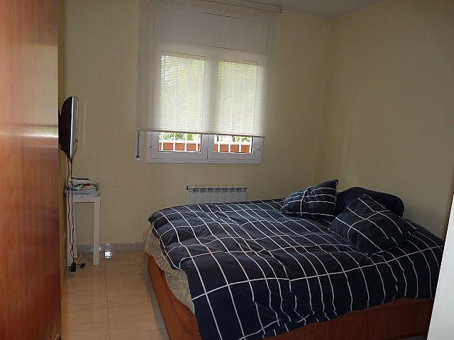 Imagen sin descripción - Apartamento en venta en Sant Antoni de Calonge - 259644249
